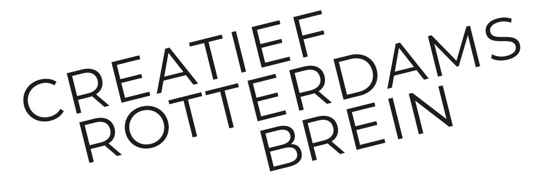 Creatief Rotterdams Brein